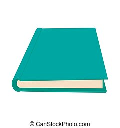 Closed book Illustrations and Clipart. 9,520 Closed book ...