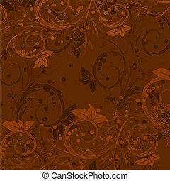 background with a pattern3
