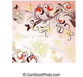floral decoration3