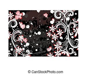 floral decoration2