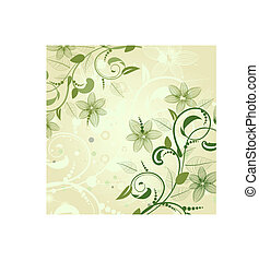 floral design2