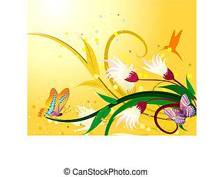 floral fantasy2