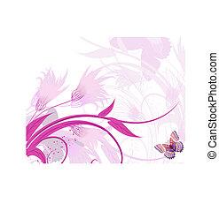 floral fantasy3