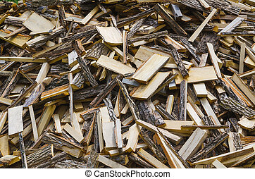 saw timber backgrounds - wooden saw timber backgrounds