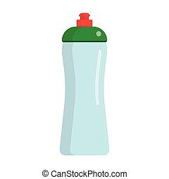 Sports bottle hydro flask water - Sports food nutrition...