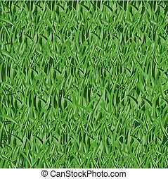 Grass background image - Grass background can used as...