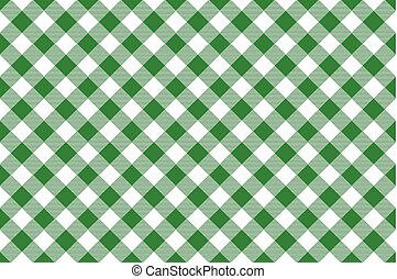 Tartan,plaid Seamless pattern, - Tartan plaid Seamless...