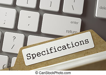 Sort Index Card Specifications - Archive Bookmarks of Card...