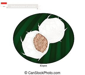 Rice Cake Clip Art : Rice cakes Vector Clipart Royalty Free. 319 Rice cakes ...