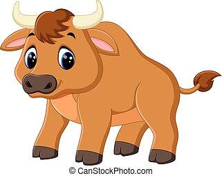 """Résultat de recherche d'images pour """"bébé taureau"""""""