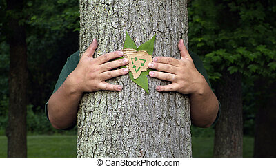 Tree Conservation