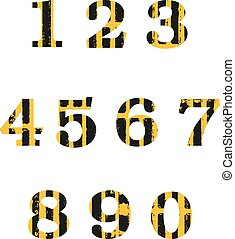 Chaldean-hebrew numerology calculator photo 1