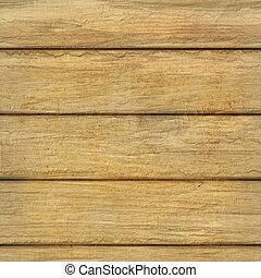 Age Wooden Boards Pattern