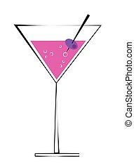 Pink Martini