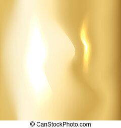 Gold texture Golden material background