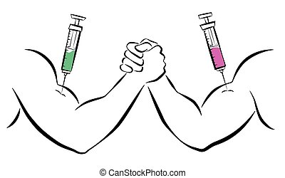 spectriol anabolic steroid