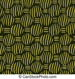 Textile texture  patterns,vector illustration