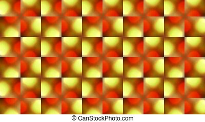 mosaics array pattern - color mosaics array,fancy pattern...