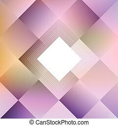 abstract background 0902