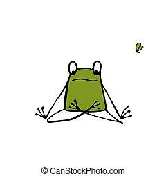 Animal yoga Clipart Vector Graphics. 491 Animal yoga EPS ...