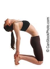 saúde, exercício