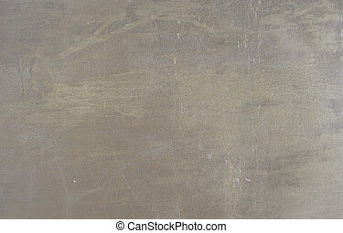 soft dirty concrete gradient with wavy scratches