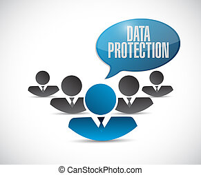 Data Protection specialists sign