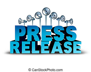 Press Release - Press release news reporting and public...