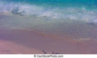 Beach 02