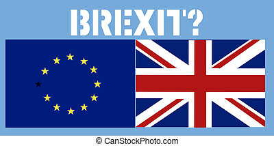 mot - Brexit , Withdrawal of the United Kingdom from the...