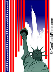 4th July u2013 Independence day of United States of America...