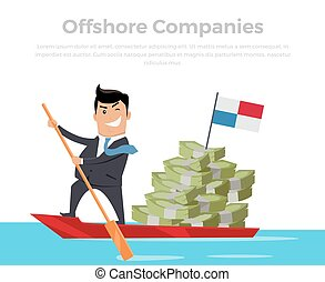 Panama Papers Offshore Company - Offshore companies,...