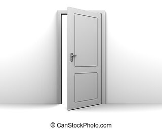 Open Door Clipart half open illustrations and clip art. 1,263 half open royalty free