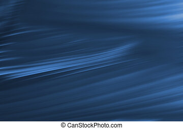 Background blue abstract website pa