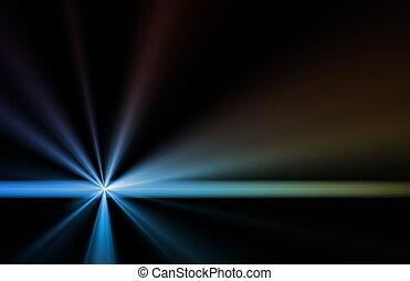Energy Sun Solar Flare