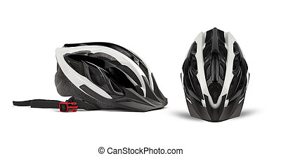 Bicycle Helmet, Head Safety