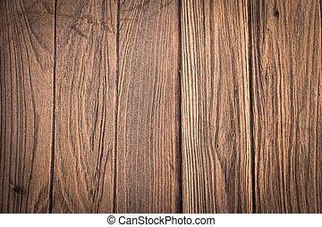 The wooden backgrond - Abstract Vinage style wooden planks...