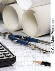 Engineering Calculations - An Engineer calculates the final...
