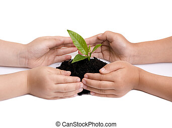 Protection our Environment