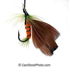 fishhook