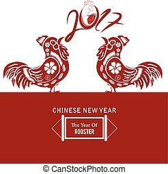 Happy chinese New Year holidays