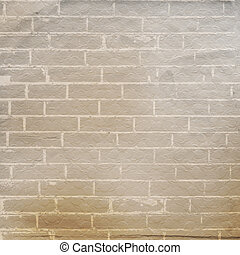 Abstract brick wall for design Background for ads - Abstract...
