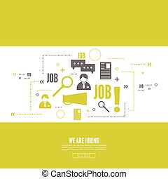 Concept search better candidate - Recruitment Concept search...