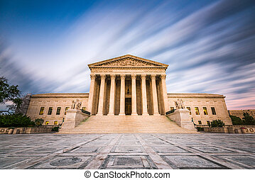 Supreme Court of the United States - United States Supreme...