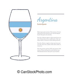 Top wine producing countries