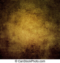 Dark grunge texture or background.