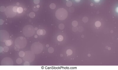Abstract pink motion backgrounds clip