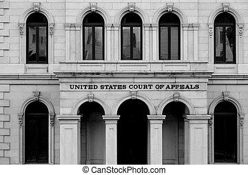 Richmond downtown - United states court of appeals,...