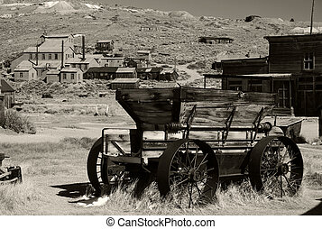 bodie national state park, ca, usa - photo bodie national...