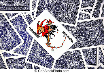 playing cards 2 - playing cards